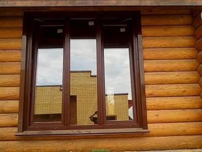 816 X 612 207.9 Kb Пластиковые окна Veka - остекление, обшивка, утепление ...