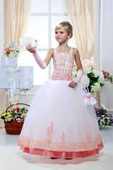 1920 X 2880 377.3 Kb Волшебные наряды для принцесс. ВОЗОБНОВИМ?