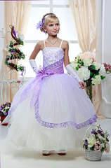 1919 X 2910 408.1 Kb 1920 X 2880 377.3 Kb Волшебные наряды для принцесс. ВОЗОБНОВИМ?