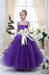 1919 X 2910 494.1 Kb Волшебные наряды для принцесс. ВОЗОБНОВИМ?
