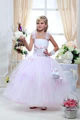 1920 X 2880 349.8 Kb 1919 X 2910 494.1 Kb Волшебные наряды для принцесс. ВОЗОБНОВИМ?