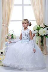 1920 X 2880 366.7 Kb 1920 X 2880 383.9 Kb 1920 X 2880 393.6 Kb Волшебные наряды для принцесс. ВОЗОБНОВИМ?