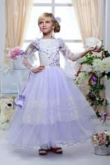 1920 X 2880 477.8 Kb Волшебные наряды для принцесс. ВОЗОБНОВИМ?