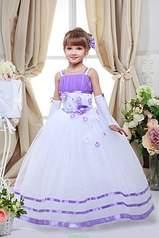 533 X 800 73.8 Kb Волшебные наряды для принцесс. ВОЗОБНОВИМ?