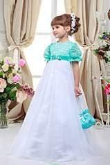 682 X 1024 120.7 Kb 682 X 1024 110.6 Kb Волшебные наряды для принцесс. ВОЗОБНОВИМ?