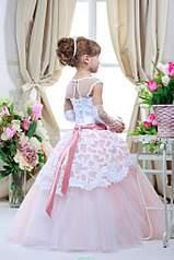 682 X 1024 143.0 Kb 682 X 1024 140.1 Kb Волшебные наряды для принцесс. ВОЗОБНОВИМ?
