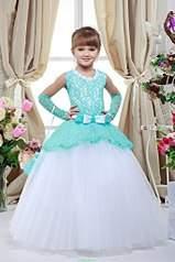 682 X 1024 132.2 Kb 682 X 1024 136.8 Kb Волшебные наряды для принцесс. ВОЗОБНОВИМ?