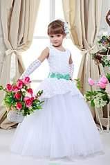 682 X 1024 135.7 Kb 682 X 1024 132.2 Kb 682 X 1024 136.8 Kb Волшебные наряды для принцесс. ВОЗОБНОВИМ?