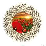 1500 X 1500 378.2 Kb Сувениры от Панды с любовью из Крыма. Открываем ряды