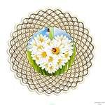 1500 X 1500 357.1 Kb Сувениры от Панды с любовью из Крыма. Открываем ряды
