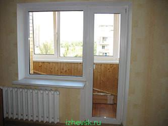 333 x 250 Пластиковые окна Veka - остекление, обшивка, утепление ...