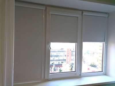 1920 X 1440 105.3 Kb Пластиковые окна Veka - остекление, обшивка, утепление ...