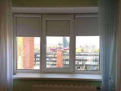 1920 X 1440 156.9 Kb 1920 X 1440 105.3 Kb Пластиковые окна Veka - остекление, обшивка, утепление ...