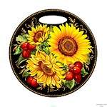 1500 X 1500 402.1 Kb Сувениры от Панды с любовью из Крыма. Открываем ряды