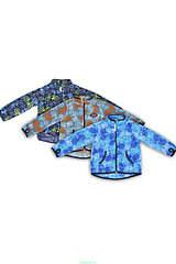 800 X 1200 410.3 Kb 800 X 1200 188.1 Kb Магазин детской одежды 'Варвара-Краса'. Новое поступление: нижнее белье Pelican