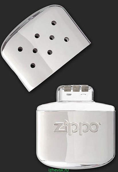 411 x 599 309 x 599 грелка каталитическая zippo hand warmer оригинал полный комплект новая продам недорог
