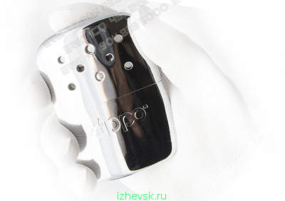 400 x 282 Грелка КАТАЛИТИЧЕСКАЯ Zippo Hand Warmer ОРИГИНАЛ полный комплект новая продам недорог
