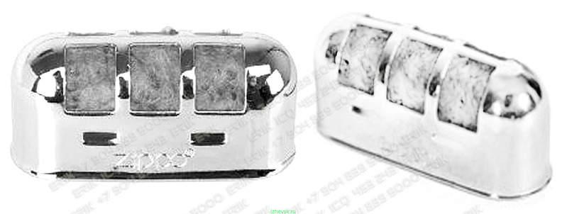 1584 X 599 285.2 Kb 119 x 300 349 x 299 Грелка КАТАЛИТИЧЕСКАЯ Zippo Hand Warmer ОРИГИНАЛ полный комплект новая продам недорог