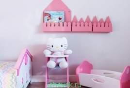 268 x 182 268 x 182 268 x 182 268 x 182 уютный магазин, вигвамы, эко-мешки для игрушек, тайские гирлянды и пр. оформление