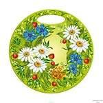 1500 X 1500 383.4 Kb 1500 X 1500 402.1 Kb Сувениры от Панды с любовью из Крыма. Открываем ряды