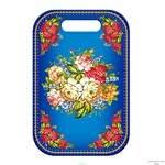 1500 X 1500 376.9 Kb Сувениры от Панды с любовью из Крыма. Открываем ряды