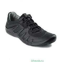 420 X 349  14.9 Kb Обувь S-Tep в стиле комфорт и полу спорт! СБОР-15- СТОП 28.10