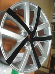 1080 X 1440 128.6 Kb 1920 X 1440 271.0 Kb Окраска автомобильных дисков