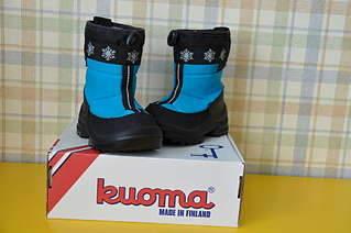 1920 X 1275 208.3 Kb Продажа детской обуви