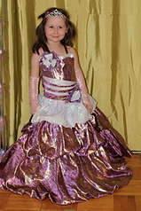 853 X 1280 145.0 Kb 682 X 1024 82.1 Kb Волшебные наряды для принцесс. ВОЗОБНОВИМ?