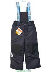236 X 354 44.9 Kb Продажа одежды для детей.