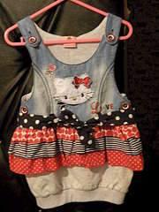 1920 X 2560 449.5 Kb 1920 X 2560 352.6 Kb 720 X 1280 241.4 Kb 1280 X 720 239.3 Kb Продажа одежды для детей.