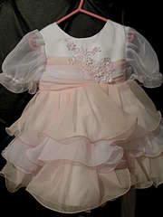 1920 X 2560 319.7 Kb 1920 X 2560 449.5 Kb 1920 X 2560 352.6 Kb 720 X 1280 241.4 Kb 1280 X 720 239.3 Kb Продажа одежды для детей.