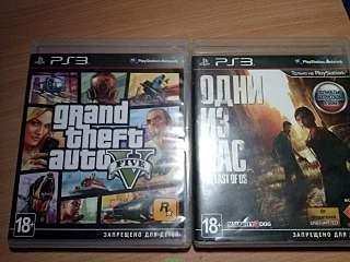 1280 X 960 239.6 Kb 1280 X 960 186.1 Kb 768 X 1024 138.7 Kb Продаю Sony PlayStation 3 9000 тыс. рублей 2Игры 2-ой Геймпад PSMove