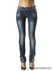 600 X 800 55.7 Kb 600 X 800 41.4 Kb 600 X 800 40.6 Kb Знакомые джинсы от Jeansо-мэна.!51-ЖДЕМ! УТЕПЛЕННЫЕ! заказы ПРИНИМАЮ
