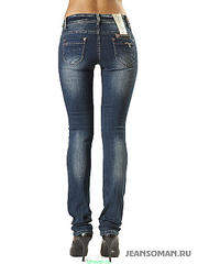 600 X 800 56.6 Kb 600 X 800 55.7 Kb 600 X 800 41.4 Kb 600 X 800 40.6 Kb Знакомые джинсы от Jeansо-мэна.!51-ЖДЕМ! УТЕПЛЕННЫЕ! заказы ПРИНИМАЮ