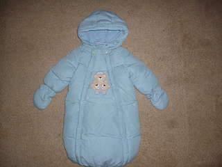 1920 X 1440 220.5 Kb Продажа одежды для детей.