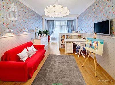 800 X 590  77.5 Kb Советы по дизайну интерьера,декорированию и планировке!