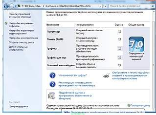 803 X 593 146.2 Kb Продам компьютер Dell Intel Xeon 4 ядра, 16Gb, 256 SSD, NVIDIA QUADRO