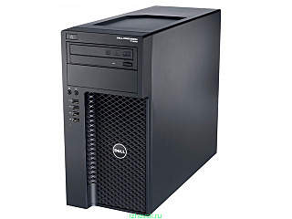 640 X 480 46.4 Kb Продам компьютер Dell Intel Xeon 4 ядра, 16Gb, 256 SSD, NVIDIA QUADRO
