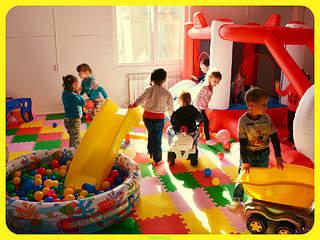 1024 X 768 256.2 Kb 1000 X 750 111.4 Kb Визитки (услуги, репетиторы, товары, досуг для детей)