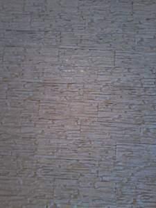 1200 X 1600 499.2 Kb декоративный интерьерный камень собственного производства! продажа. укладка