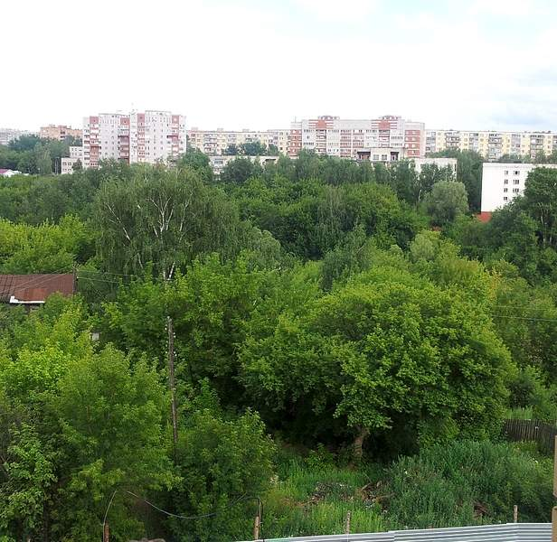 1989 X 1937 478.1 Kb ЖК Солнечный -2, ул.Нижняя 1-2-3 ком Кирпич, поквартирное Отопление(фото)