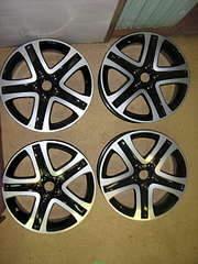1080 X 1440 162.0 Kb Окраска автомобильных дисков