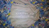 1920 X 1079 213.7 Kb Продажа одежды для детей.