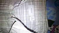 1920 X 1079 240.9 Kb 1920 X 1079 213.7 Kb Продажа одежды для детей.