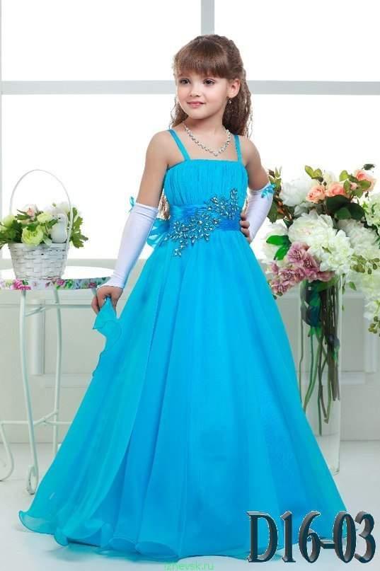 Фото платье на выпускной девочке