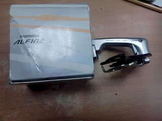 1920 X 1440 189.8 Kb Продам натяжитель цепи Shimano Alfine CT-S500