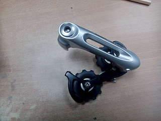 1920 X 1440 177.5 Kb 1920 X 1440 189.8 Kb Продам натяжитель цепи Shimano Alfine CT-S500