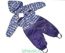 227 x 184 Магазин детской одежды 'Варвара-Краса'. Новое поступление флис. комбинезоны, куртки.