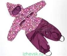 227 x 190 227 x 187 227 x 184 Магазин детской одежды 'Варвара-Краса'. Новое поступление флис. комбинезоны, куртки.